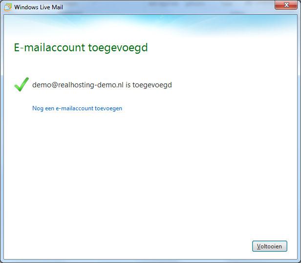 aanmelden hotmail live